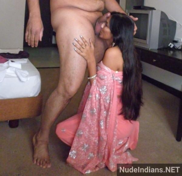 desi women cock suck photo hd indian blowjob pics - 30