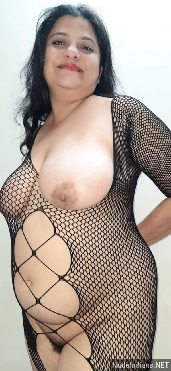 desi women hd boobs pic xxx big indian tits photos - 1