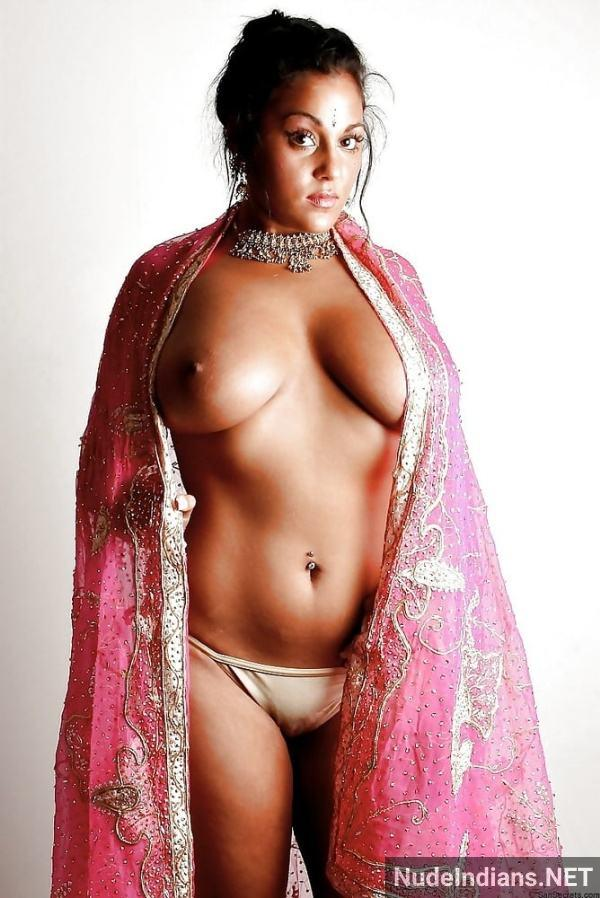 desi women hd boobs pic xxx big indian tits photos - 12