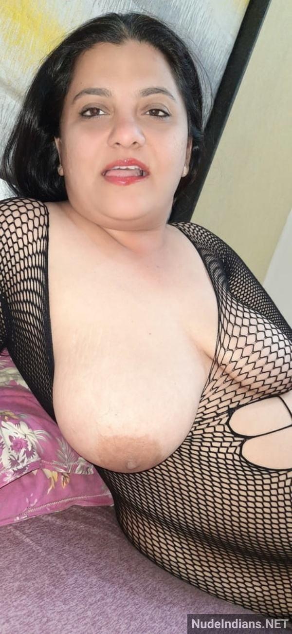 desi women hd boobs pic xxx big indian tits photos - 2