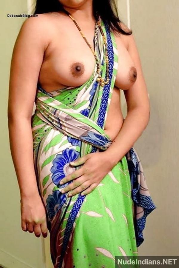 desi women hd boobs pic xxx big indian tits photos - 21