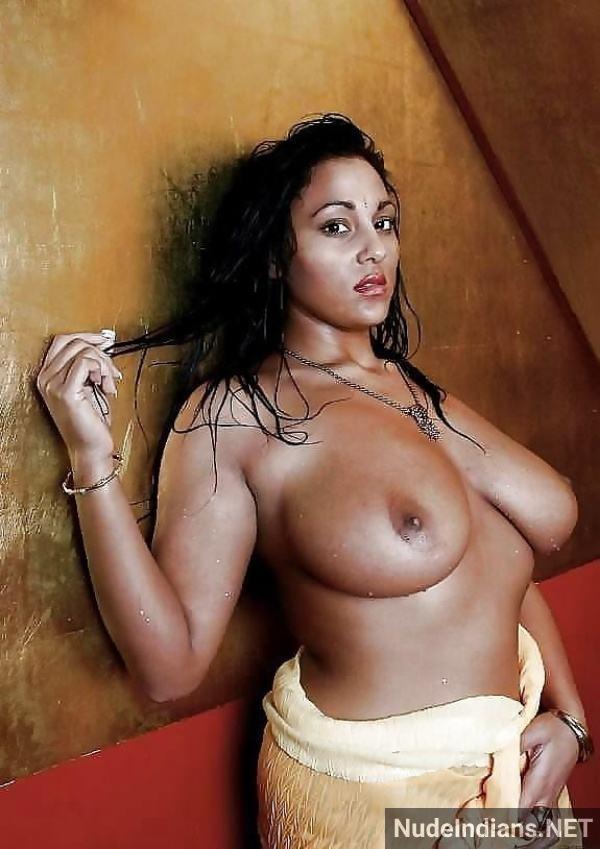 desi women hd boobs pic xxx big indian tits photos - 26