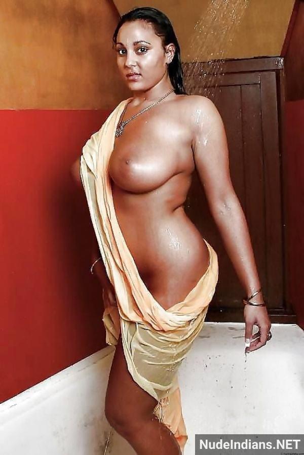 desi women hd boobs pic xxx big indian tits photos - 29