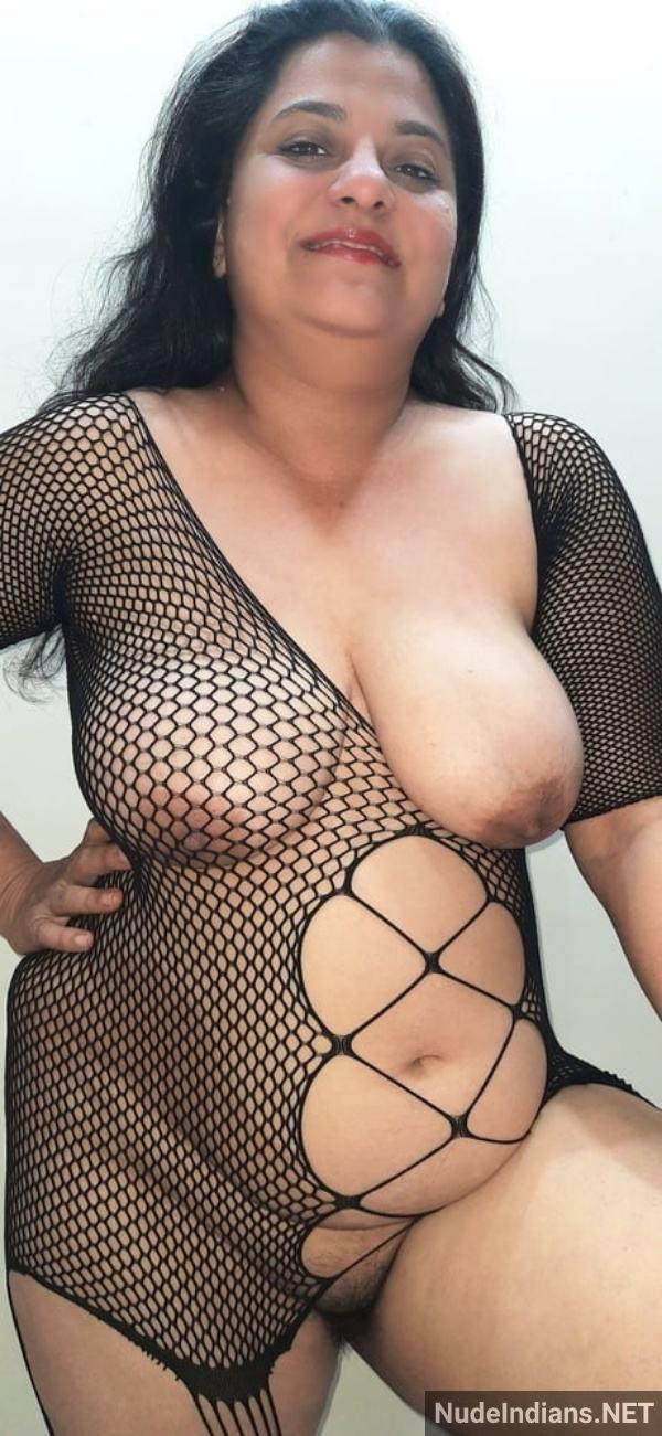 desi women hd boobs pic xxx big indian tits photos - 3