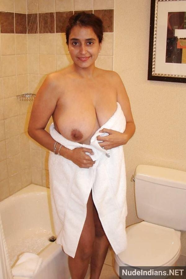 desi women hd boobs pic xxx big indian tits photos - 31