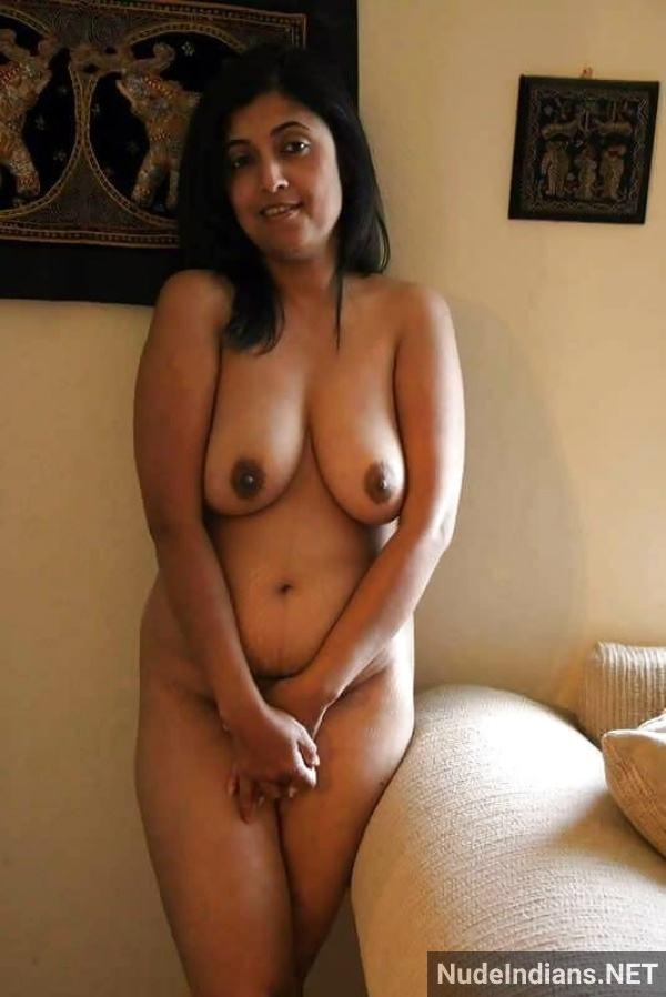desi women hd boobs pic xxx big indian tits photos - 37