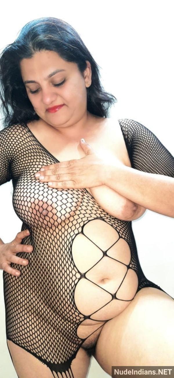 desi women hd boobs pic xxx big indian tits photos - 4