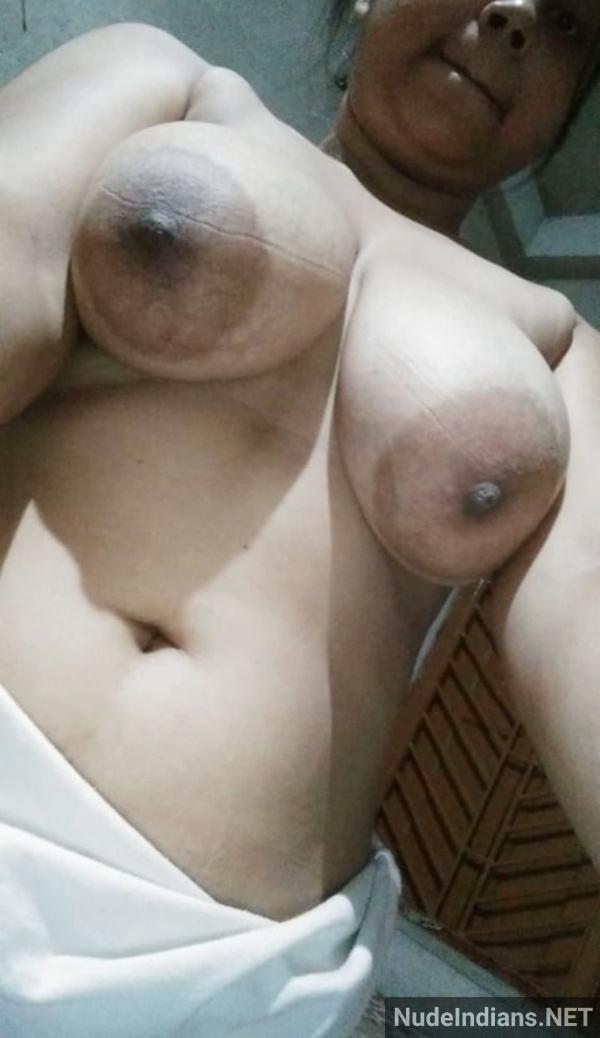 desi women hd boobs pic xxx big indian tits photos - 41