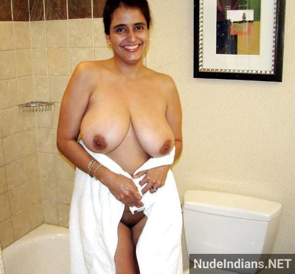 desi women hd boobs pic xxx big indian tits photos - 46