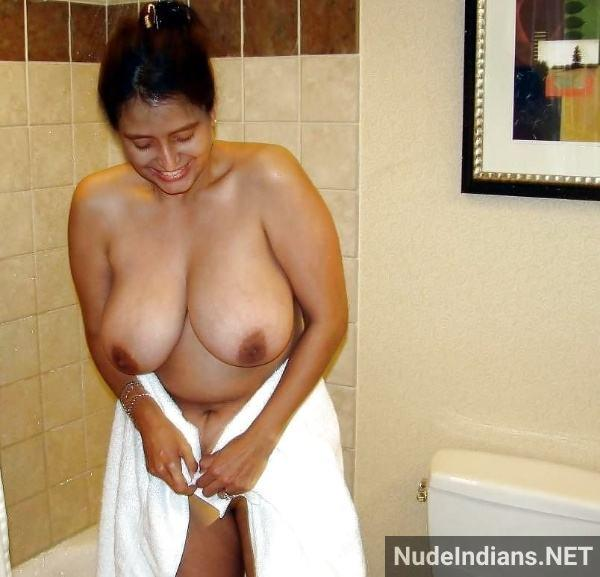 desi women hd boobs pic xxx big indian tits photos - 47