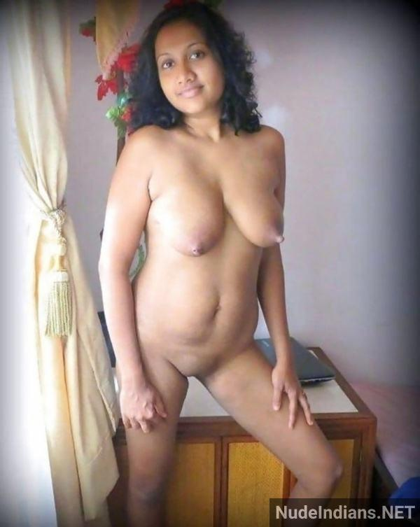 desi women hd boobs pic xxx big indian tits photos - 48