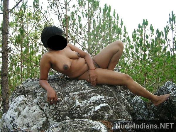 desi women hd boobs pic xxx big indian tits photos - 9