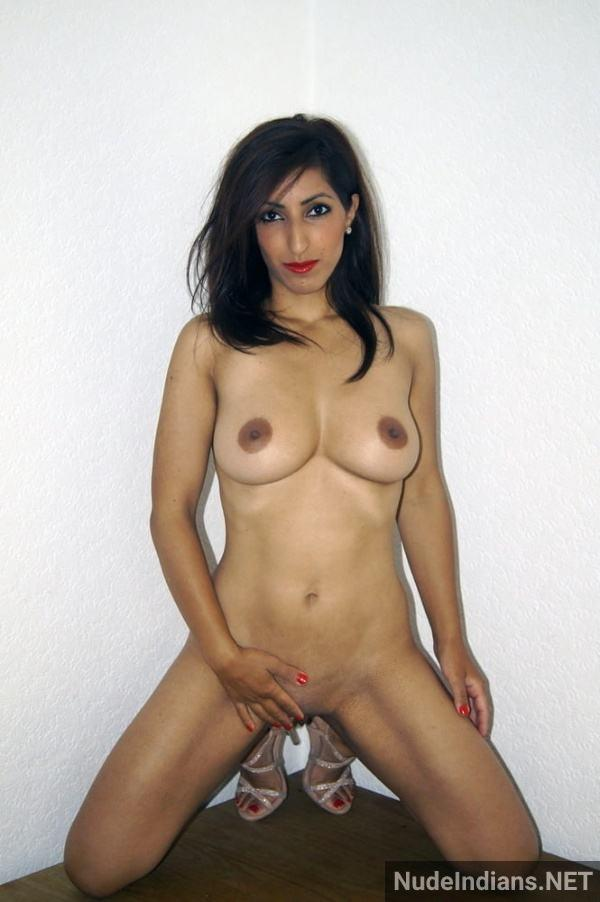 desi women real boobs pic perfect indian tits pics - 11