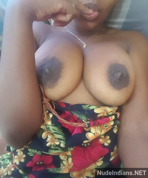 desi women real boobs pic perfect indian tits pics - 19