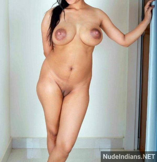 desi women real boobs pic perfect indian tits pics - 37