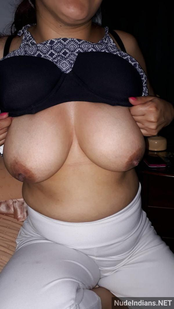 desi women real boobs pic perfect indian tits pics - 5