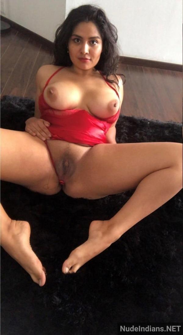 hd desi bhabhi boobs pic xxx indian big tits pics - 47