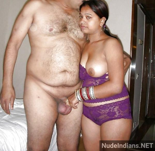 hd desi couple sex photos indian wild orgy images - 10