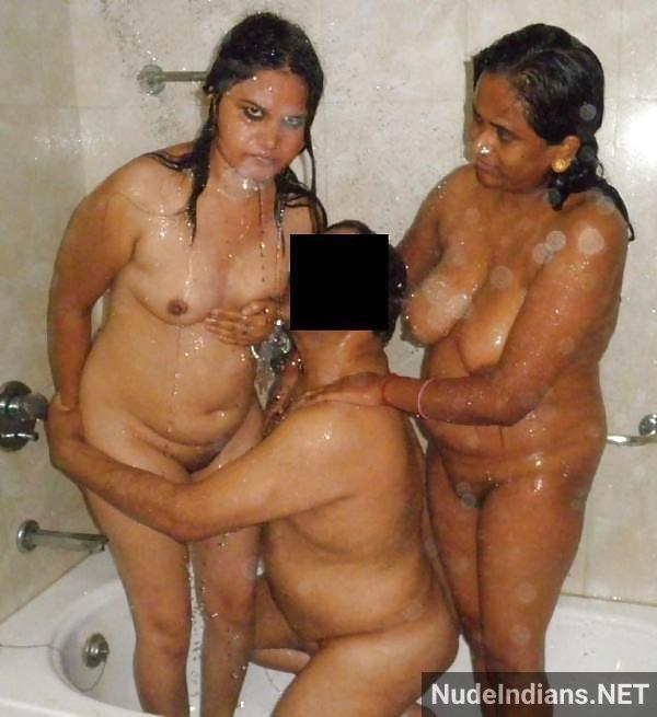 hd desi couple sex photos indian wild orgy images - 12