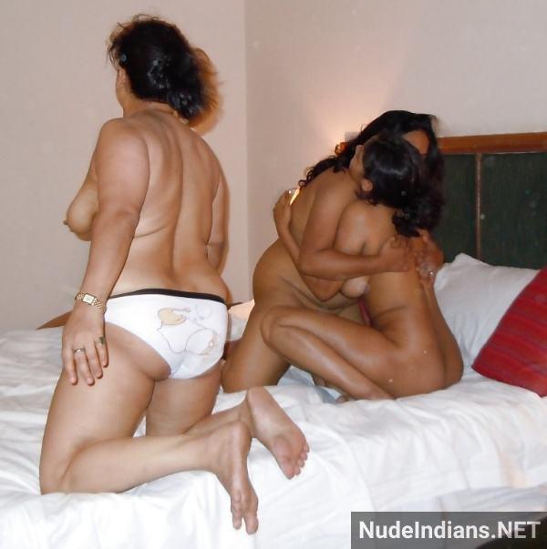 hd desi couple sex photos indian wild orgy images - 30