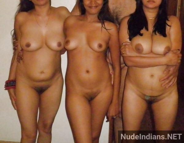 hd desi couple sex photos indian wild orgy images - 37