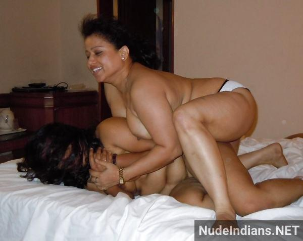 hd desi couple sex photos indian wild orgy images - 47