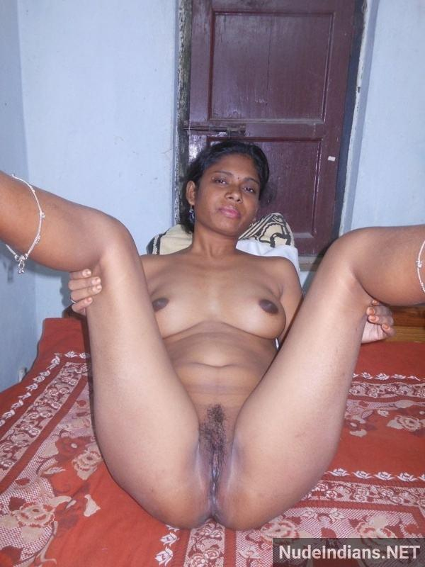 hd xxx photo bhabhi boobs ass desi wife nude pics - 14