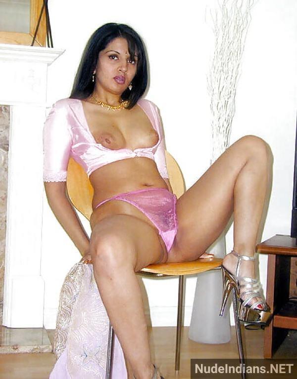 hd xxx photo bhabhi boobs ass desi wife nude pics - 19