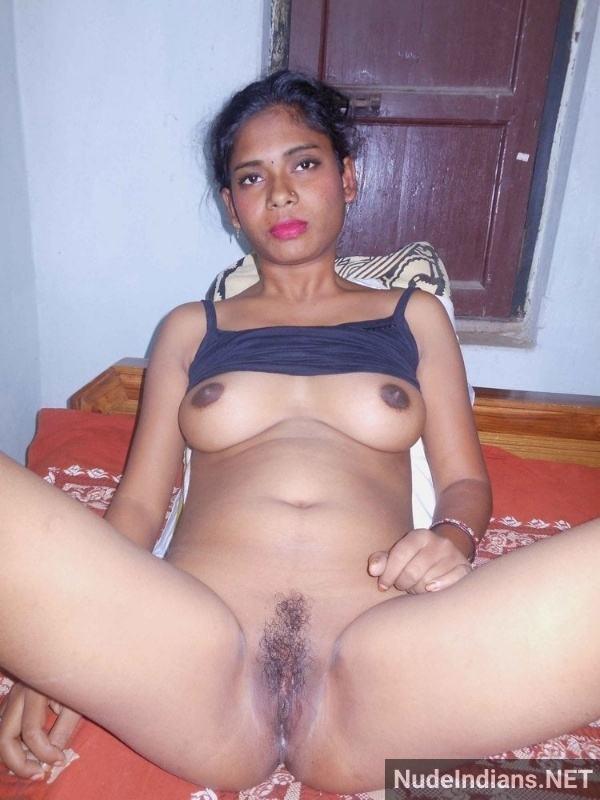 hd xxx photo bhabhi boobs ass desi wife nude pics - 24