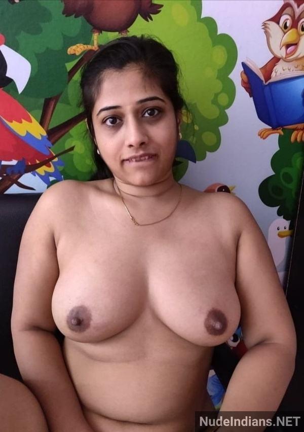 hd xxx photo bhabhi boobs ass desi wife nude pics - 25