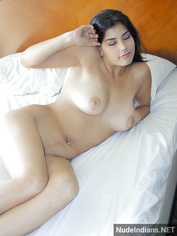 hd xxx photo bhabhi boobs ass desi wife nude pics - 37