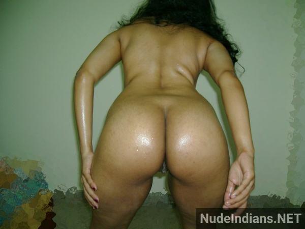hd xxx photo bhabhi boobs ass desi wife nude pics - 49