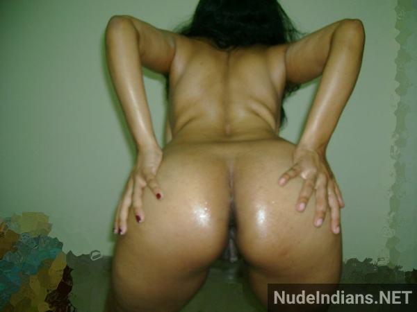 hd xxx photo bhabhi boobs ass desi wife nude pics - 50