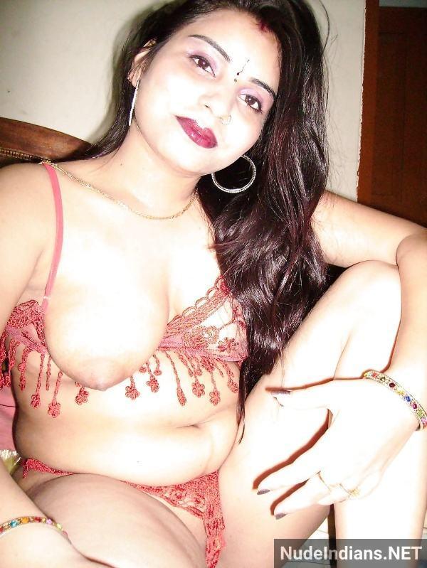 hd xxx photo bhabhi boobs ass desi wife nude pics - 6