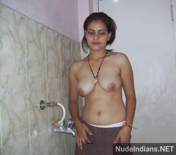 hot desi girls photo nude indian babe porn pics - 13