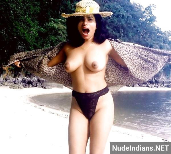 hot desi girls photo nude indian babe porn pics - 4