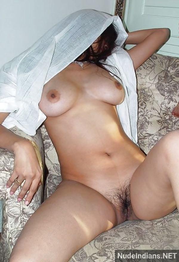 hot desi girls photo nude indian babe porn pics - 45