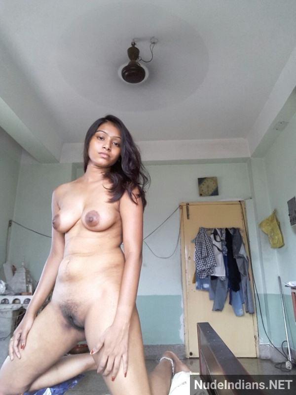 hot desi girls photo nude indian babe porn pics - 7