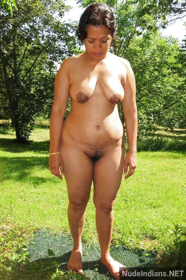 indian aunty nude pic revathi affair with boss pics - 100