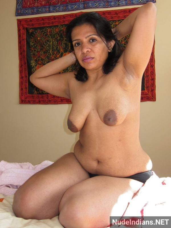 indian aunty nude pic revathi affair with boss pics - 29