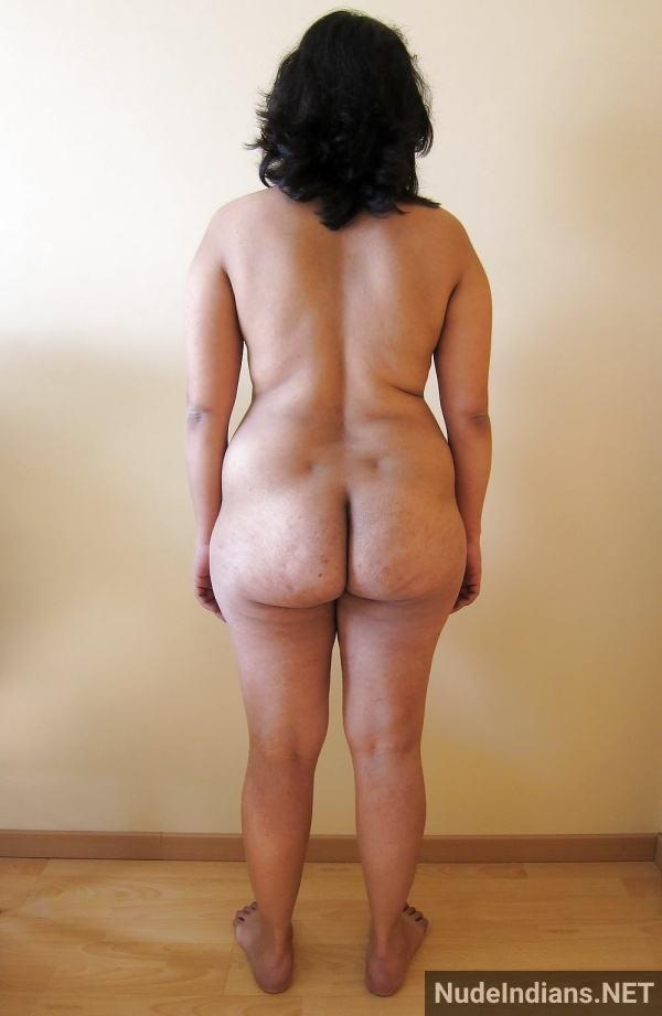 indian aunty nude pic revathi affair with boss pics - 3