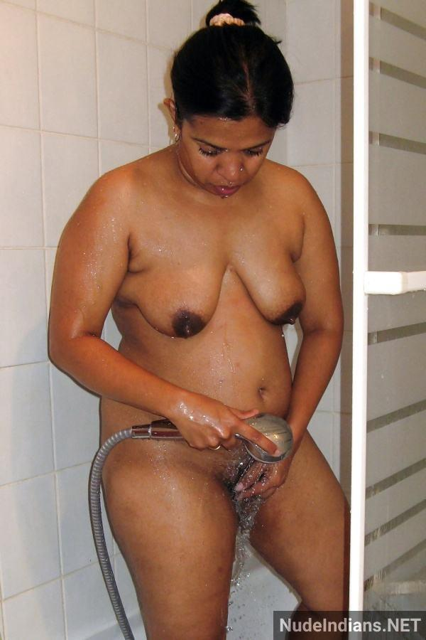 indian aunty nude pic revathi affair with boss pics - 40