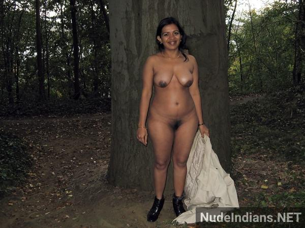 indian aunty nude pic revathi affair with boss pics - 46