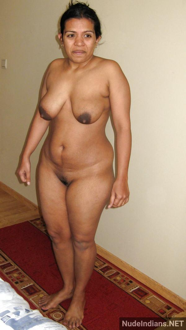 indian aunty nude pic revathi affair with boss pics - 50