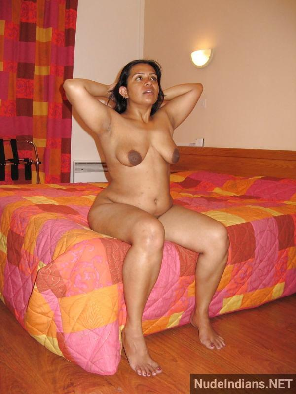indian aunty nude pic revathi affair with boss pics - 51