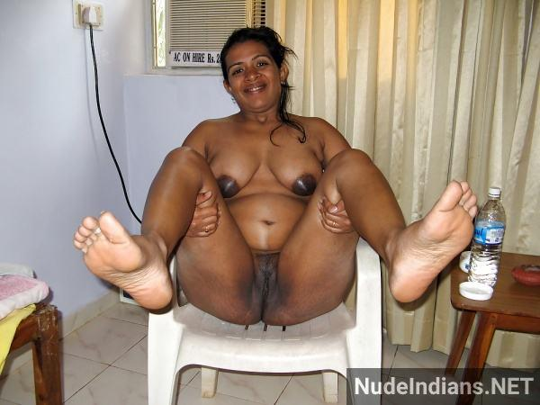 indian aunty nude pic revathi affair with boss pics - 6