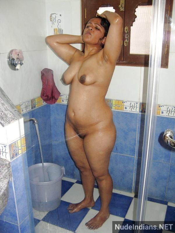 indian aunty nude pic revathi affair with boss pics - 73