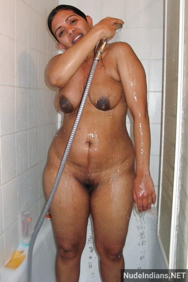 indian aunty nude pic revathi affair with boss pics - 74