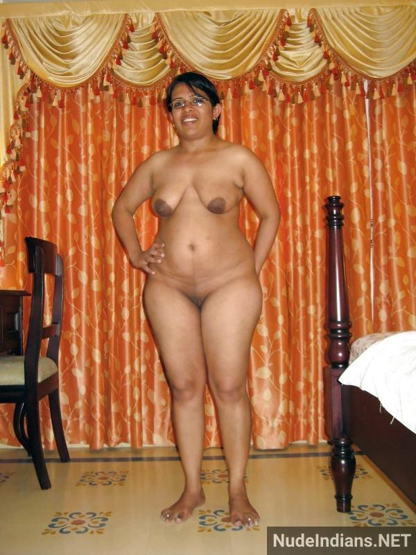 indian aunty nude pic revathi affair with boss pics - 86