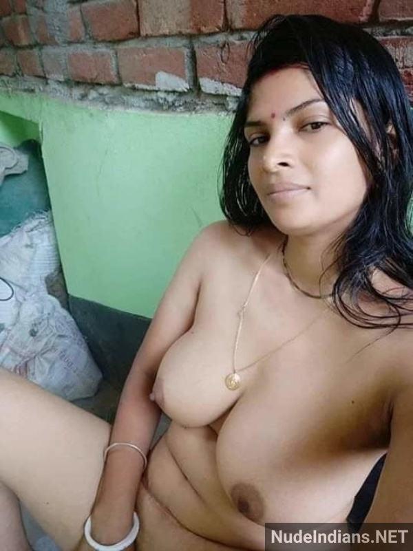 indian big boobs pics hd desi busty women photos - 18